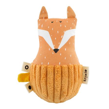 Slika za Trixie Baby® Mini igračka Mr. Fox