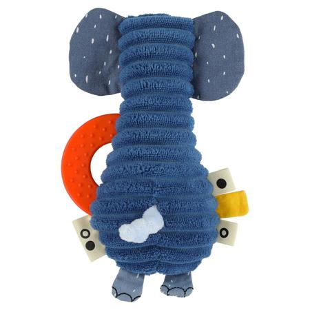 Slika za Trixie Baby® Mini didaktička igračka Mrs. Elephant