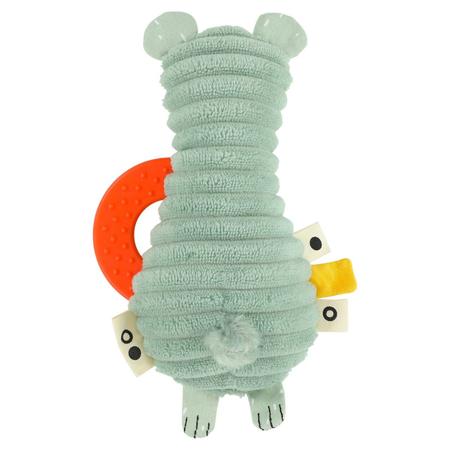 Trixie Baby® Mini didaktička igračka Mr. Polar Bear