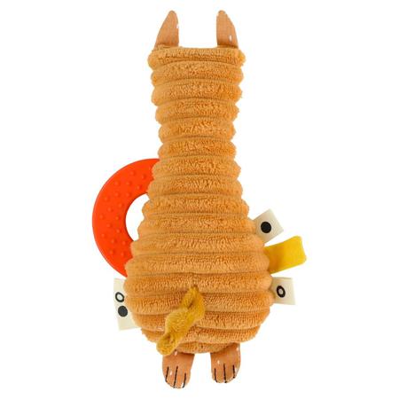Trixie Baby® Mini didaktička igračka Mr. Fox