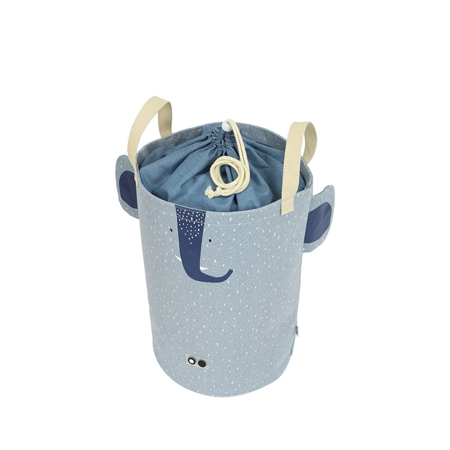 Trixie Baby® Mala vrećica za igračke Mrs. Elephant