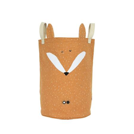 Slika za Trixie Baby® Mala vrećica za igračke Mr. Fox
