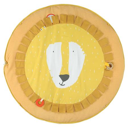 Slika za Trixie Baby® Podloga za igranje Mr. Lion