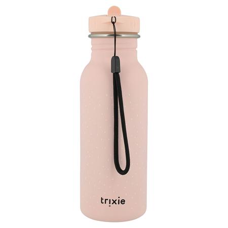 Slika za Trixie Baby® Dječja bočica 500ml Mrs. Rabbit