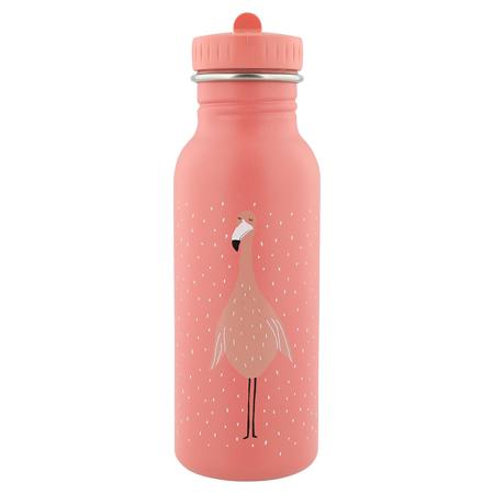 Slika za Trixie Baby® Dječja bočica 500ml Mrs. Flamingo