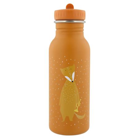 Slika za Trixie Baby® Dječja bočica 500ml Mr. Fox