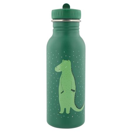Slika za Trixie Baby® Dječja bočica 500ml  Mr. Crocodile