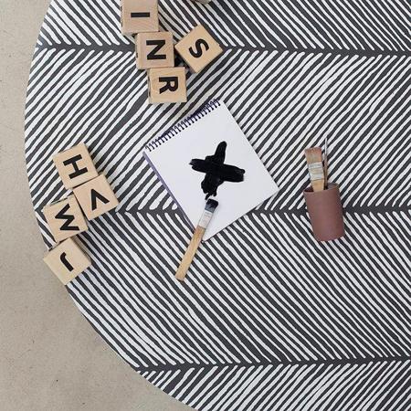 Slika za Toddlekind® Višenamjenska podloga Sand Anchor