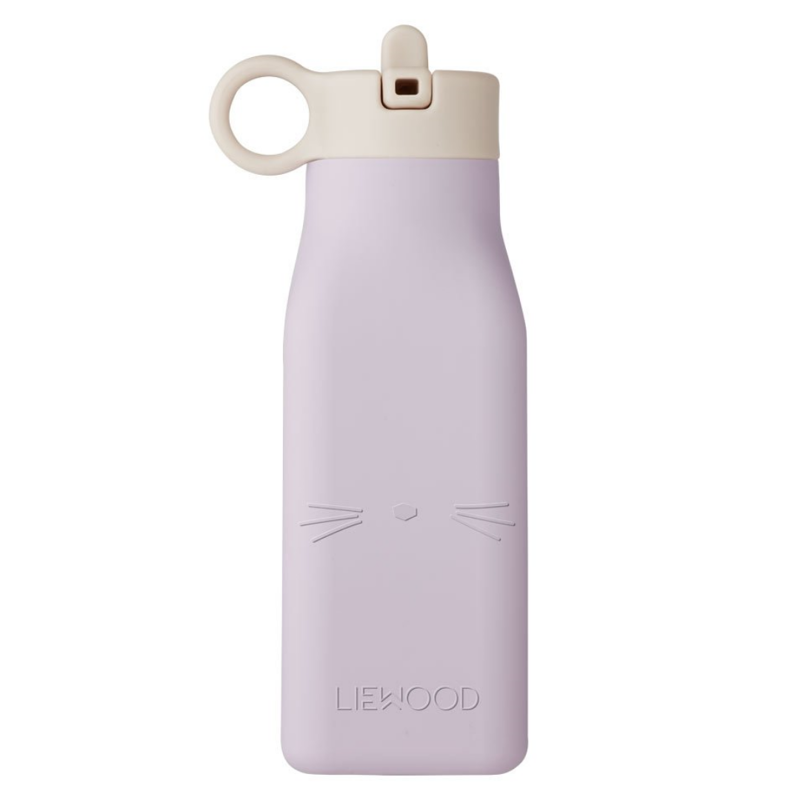 Slika za Liewood® Bočica Warren Cat Light Lavender 350ml
