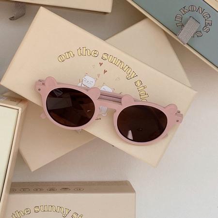 Slika za Konges Sløjd® Dječje sunčana naočale Rosey Shade