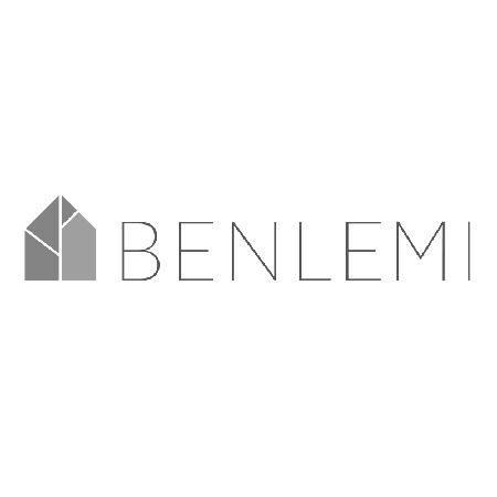 Slika za proizvođača Benlemi