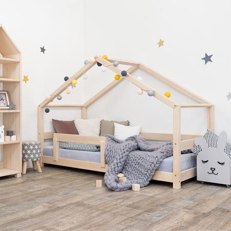 Benlemi® Dječji krevetić Lucky 200x90