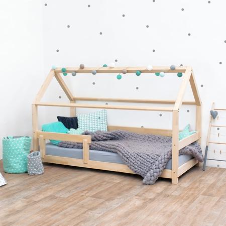 Benlemi® Dječji krevetić Tery 200x90