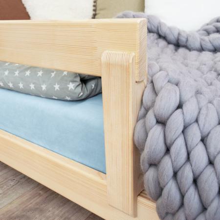 Slika za  Benlemi® Dječji krevetić Tery 200x90