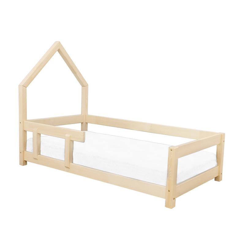 Slika za Benlemi® Dječji krevetić Poppi 200x90