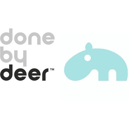 Slika za Done by Deer® Poklon set didaktičkih igračaka Powder