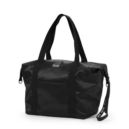 Slika za Elodie Details® Torba za previjanje Grande Black