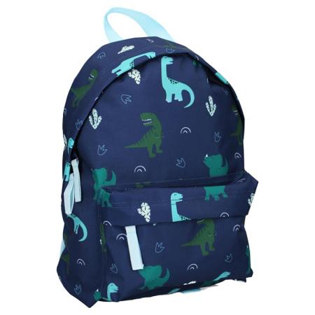 Slika za  Prêt® Dječji ruksak Best Buddy Blue