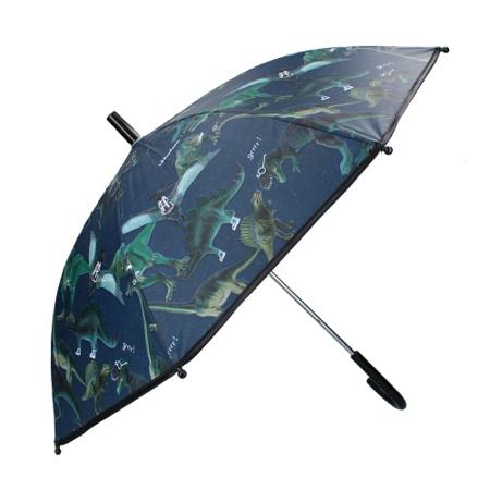 Slika za Disney's Fashion® Dječji kišobran Don't Worry About Rain