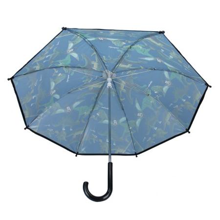 Disney's Fashion® Dječji kišobran Don't Worry About Rain