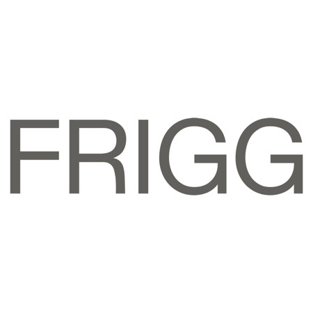 Slika za Frigg® Duda od prirodnog kaučuka Classic Ocean View (0-6m)