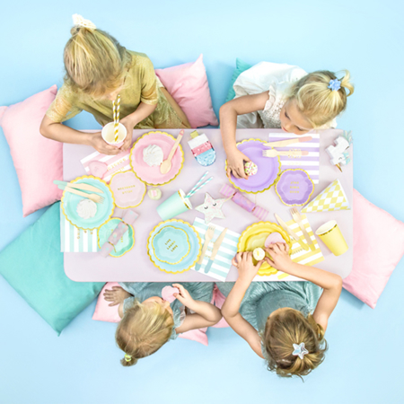 Slika za Party Deco® Pinata Sladoled