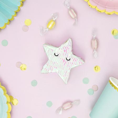 Slika za Party Deco® Pinata Zvjezda