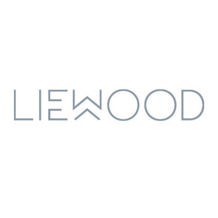 Slika za Liewood® Višenamjensko gnijezdo Gro Dino Dark Sandy Mix