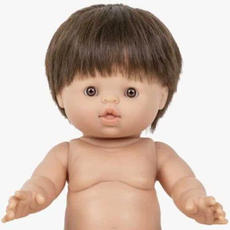 Minikane® Lutka Jules 34cm
