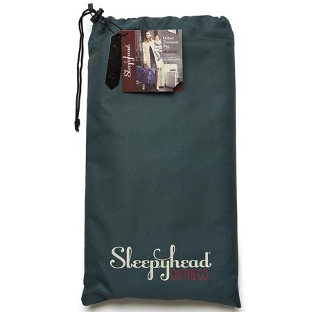 Slika za  DockAtot®On the Go Prijenosna torba za Grand gnijezdo Tamnoplava