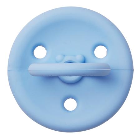 Slika za Liewood® Dude Paula Sky Blue Multi Mix 3 komada 6-36M