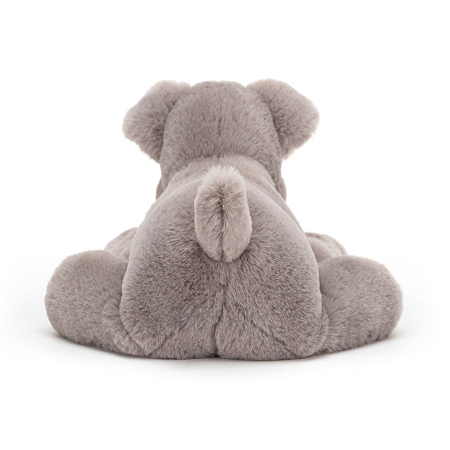 Slika za Jellycat® Plišana igračka Huggady Dog 22x12