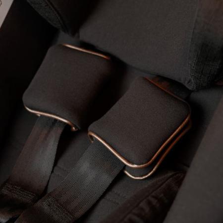 Slika za Nuna® Dječja autosjedalica Pipa™ Next i-Size 0+ (0-13 kg) Riveted