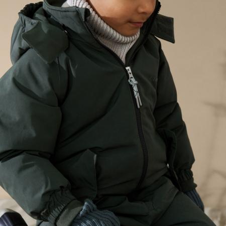 Slika za Liewood® Dječji šal Mathias  Sandy