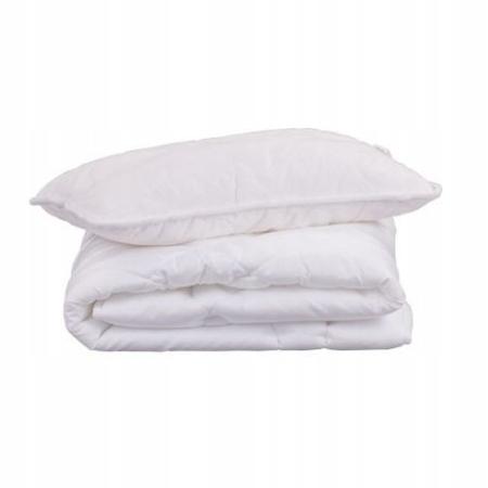 Slika za Effiki® Dekica i jastučić 70x100