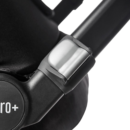 Slika za Ergobaby® Kompaktna kolica Metro+ Black