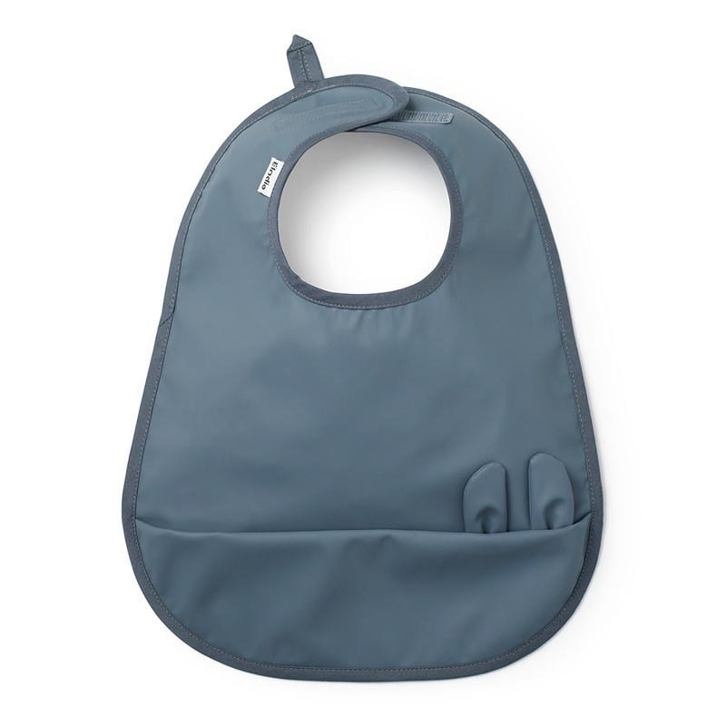 Slika za Elodie Details® Podbradnjak Tender Blue