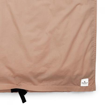Elodie Details® Posteljina Faded Rose 100x130