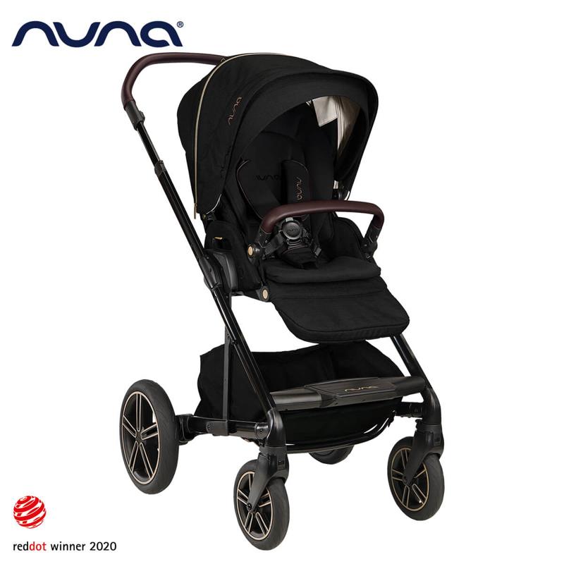Slika za Nuna® Dječja kolica Mixx™ Next Riveted