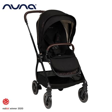 Slika za Nuna® Dječja kolica Triv™ Riveted
