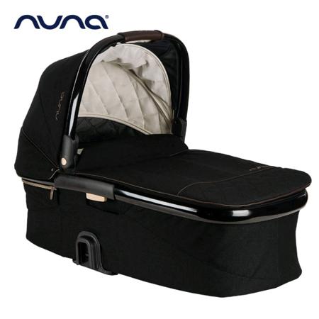Slika za Nuna® Košara za novorođenče Demi™ Grow Riveted