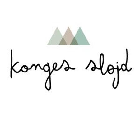 Slika za Konges Sløjd® Remeni za torbu za previjanje /ruksak Moss Grey