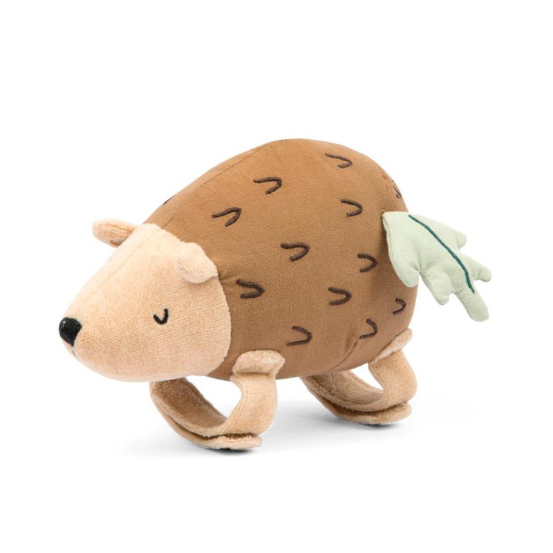 Slika za Sebra® Glazbena igračka Twinkle the Hedgehog