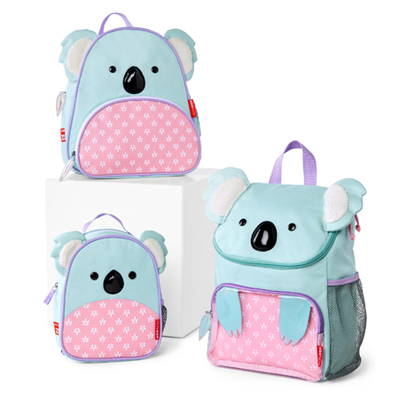 Slika za Skip Hop® Dječji ruksak Pas Koala