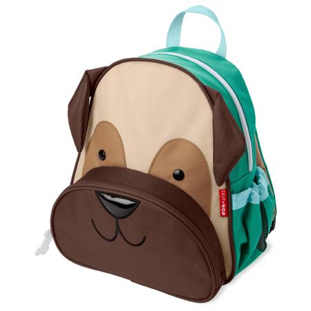 Slika za Skip Hop® Dječji ruksak Pas Pug