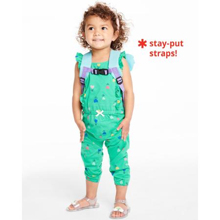 Slika za Skip Hop® Mini ruksak Koala