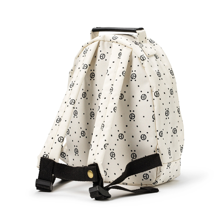 Slika za  Elodie Details® Mini ruksak Monogram