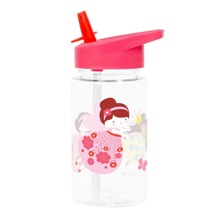 Slika za  A Little Lovely Company® Bočica za piće Vila