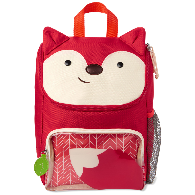 Slika za Skip Hop® Veliki dječji ruksak Lisica