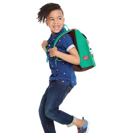 Slika za Skip Hop® Veliki dječji ruksak Pug